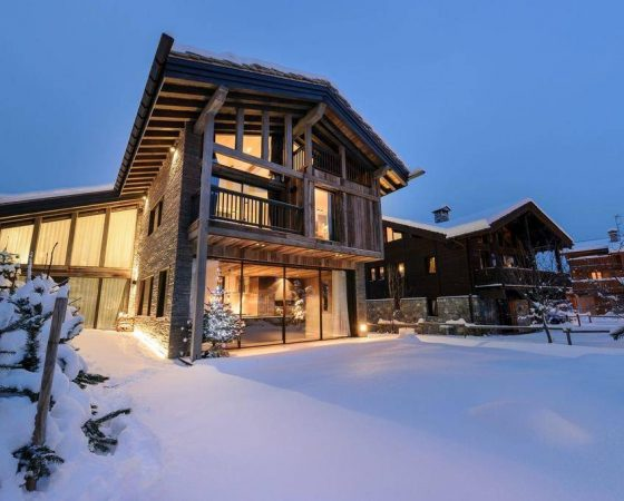 chalet-blossomhill-courchevel-00001