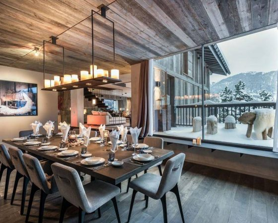 chalet-blossomhill-courchevel-00004