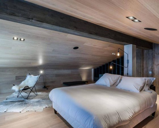 chalet-blossomhill-courchevel-00009