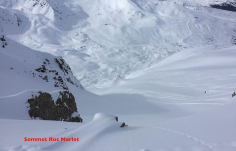 lorblanc-ski-base-camp-10