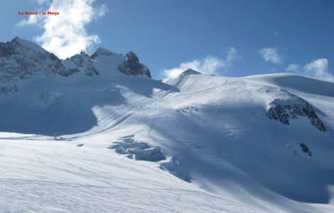 lorblanc-ski-base-camp-13