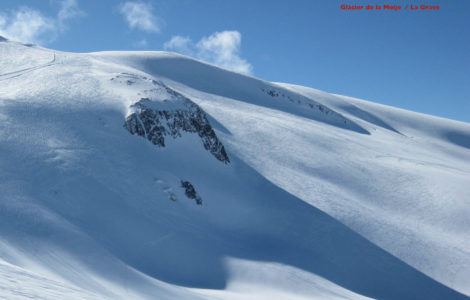 lorblanc-ski-base-camp-14