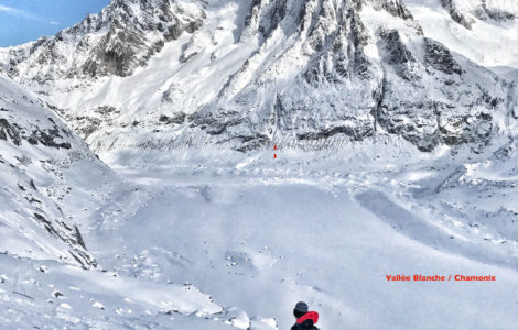 lorblanc-ski-base-camp-15