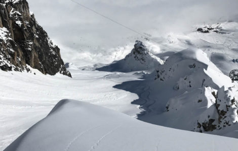 lorblanc-ski-base-camp-17