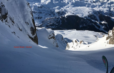 lorblanc-ski-base-camp-19