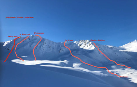 lorblanc-ski-base-camp-23