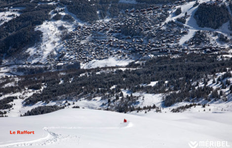 lorblanc-ski-base-camp-27