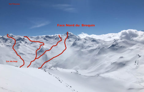 lorblanc-ski-base-camp-29