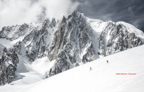 lorblanc-ski-base-camp-31