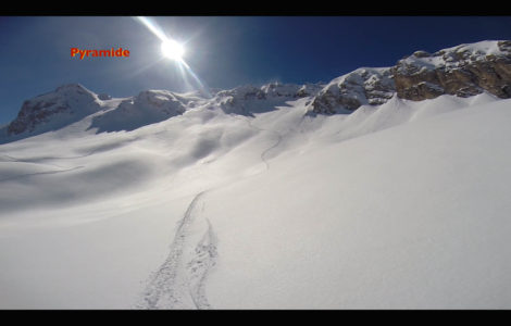 lorblanc-ski-base-camp-32