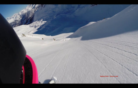 lorblanc-ski-base-camp-33