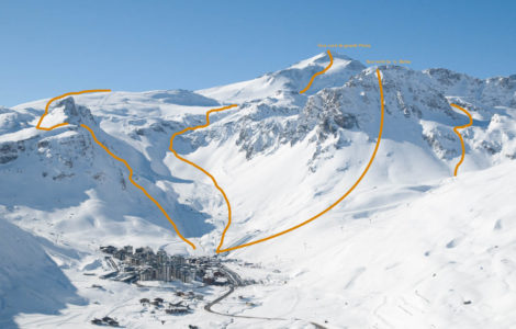 lorblanc-ski-base-camp-36