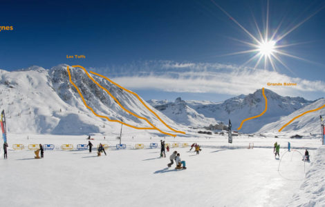 lorblanc-ski-base-camp-37