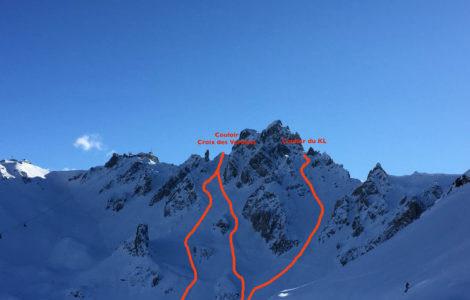 lorblanc-ski-base-camp-6