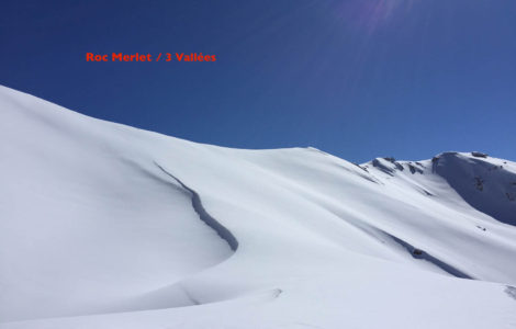 lorblanc-ski-base-camp-7